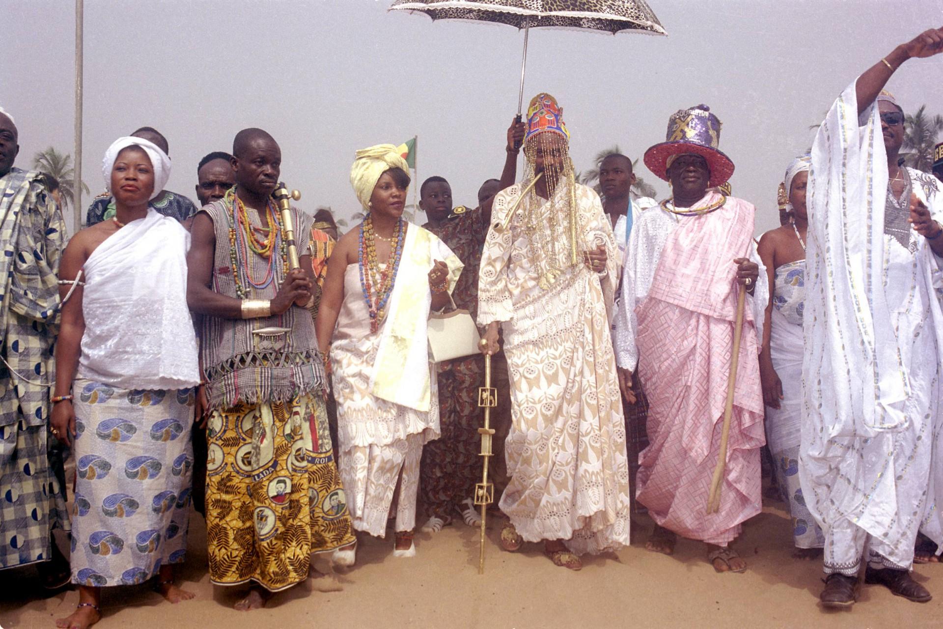 Benin1