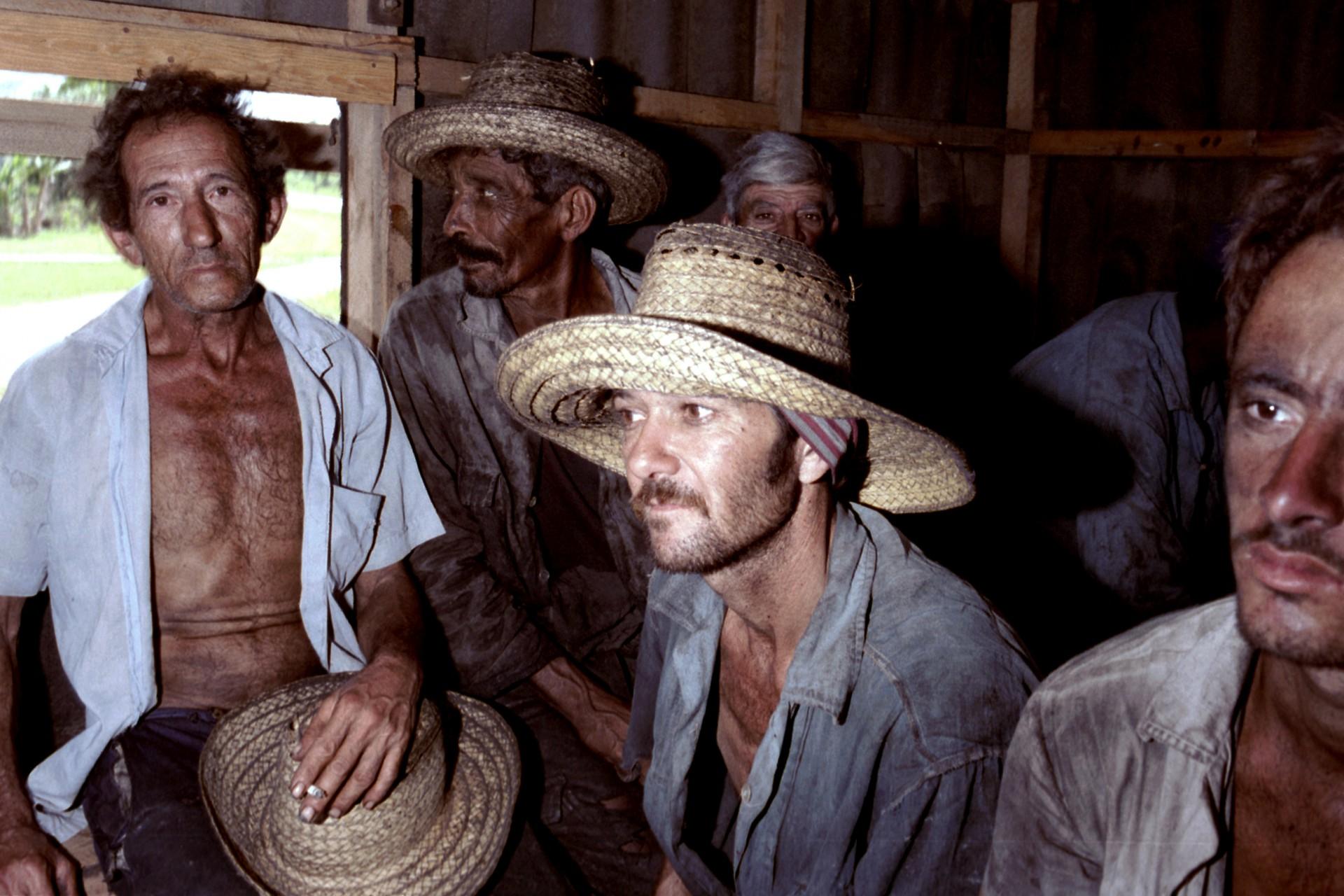 Brigade Nacahuasú