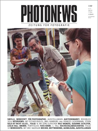 PHOTONEWS-Titel-2-17-340x455