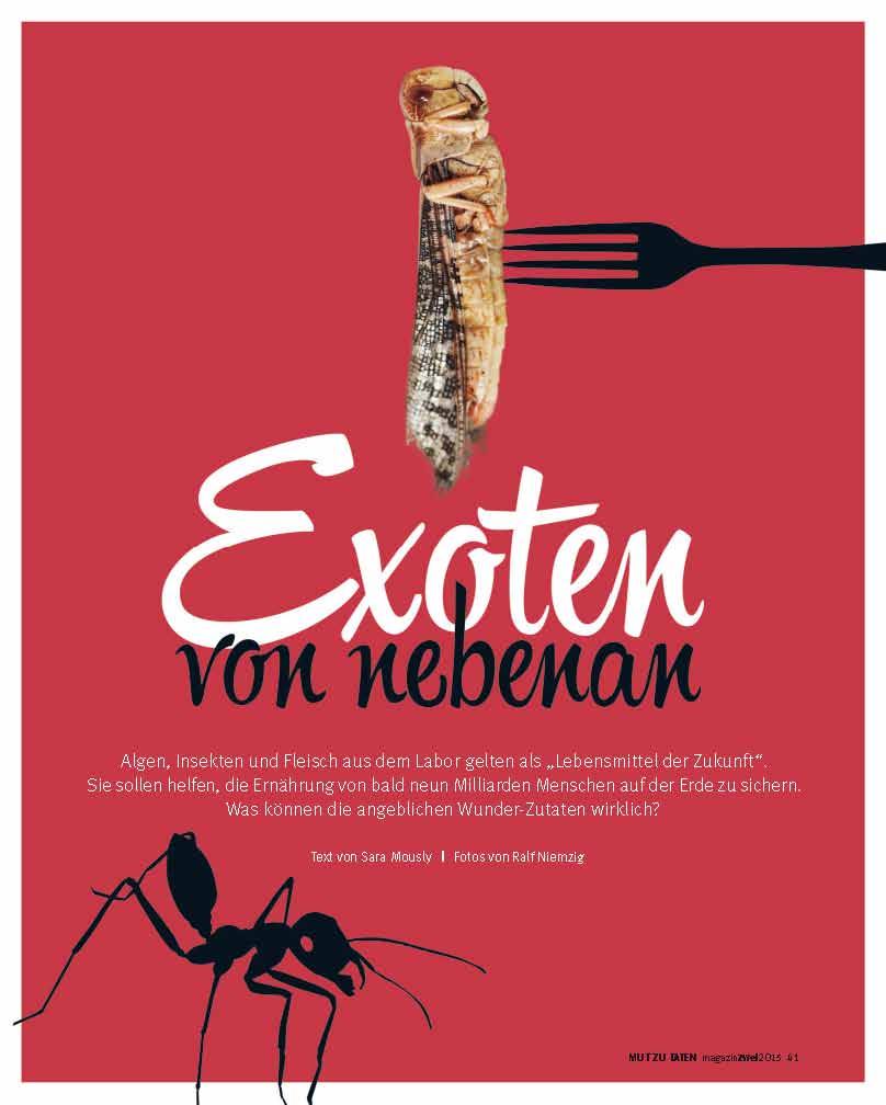 MISEREOR_Magazin_02_2015_Exoten_von_nebenan_Seite_01