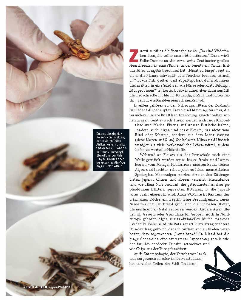 MISEREOR_Magazin_02_2015_Exoten_von_nebenan_Seite_02