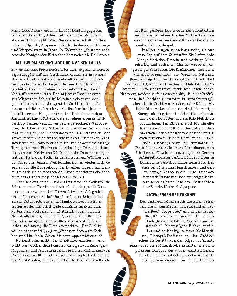 MISEREOR_Magazin_02_2015_Exoten_von_nebenan_Seite_05