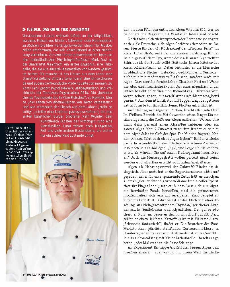 MISEREOR_Magazin_02_2015_Exoten_von_nebenan_Seite_06