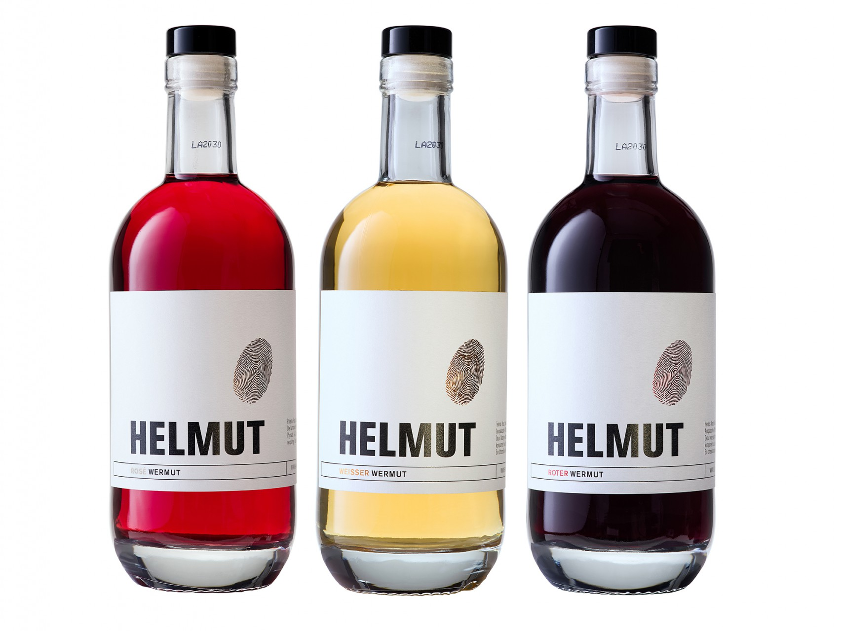 Helmut2klein