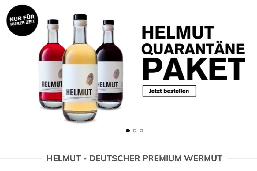 Helmutportwein